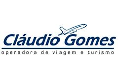CLAUDIO GOMES OPERADORA